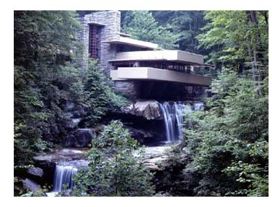charles hugh smith-The American House and Frank Lloyd Wright