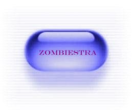 find out about Zombiestra