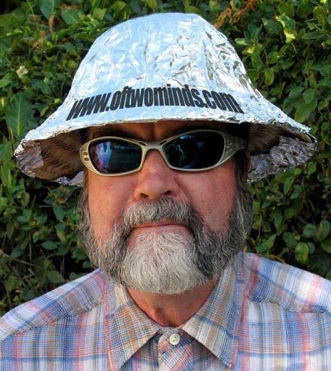 Folio Hat