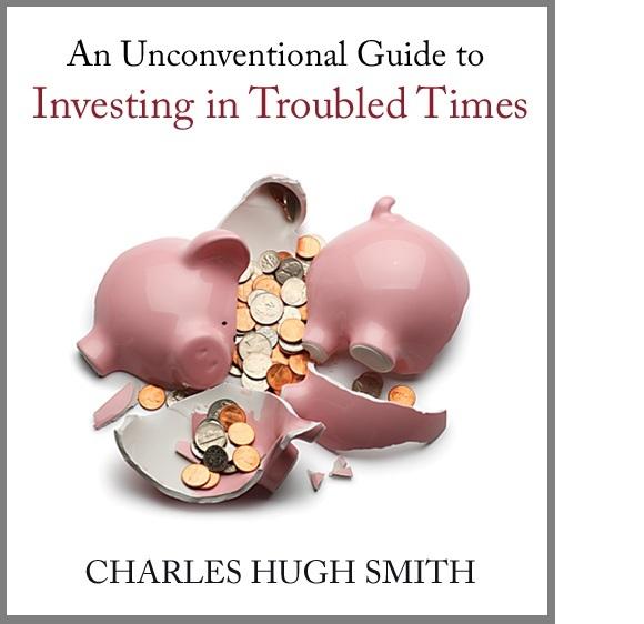 buy the book on amazon.com