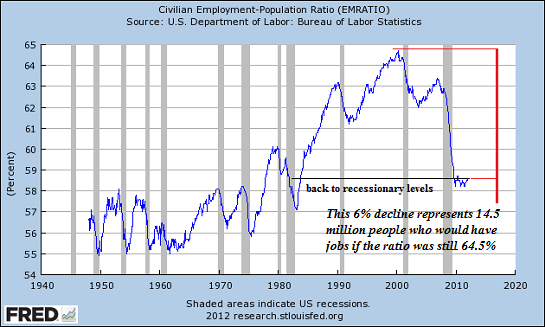 community partners for change nashua nh south africa my  impact of the black death essays