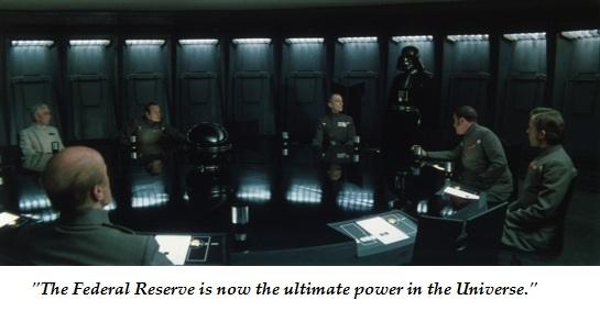 ultimate-power.jpg