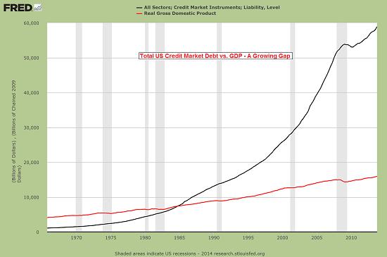 debt-GDP.png