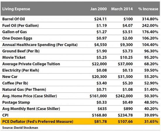 inflation6-14.jpg