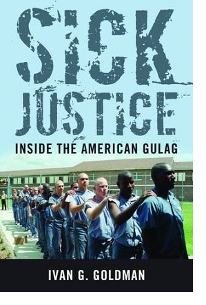the challenges in the war on drugs in american Paying a high price for the war on drugs  discovery that challenges everything you know about drugs and society, he  this american mythology.