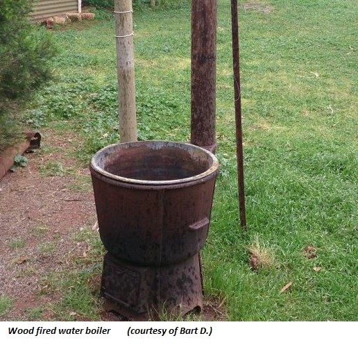 wood-fired-water-boiler.jpg