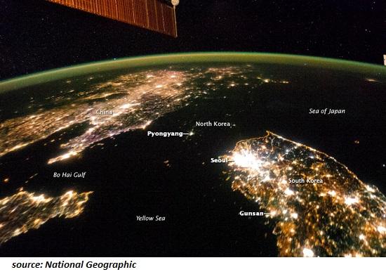 korea-night3.jpg