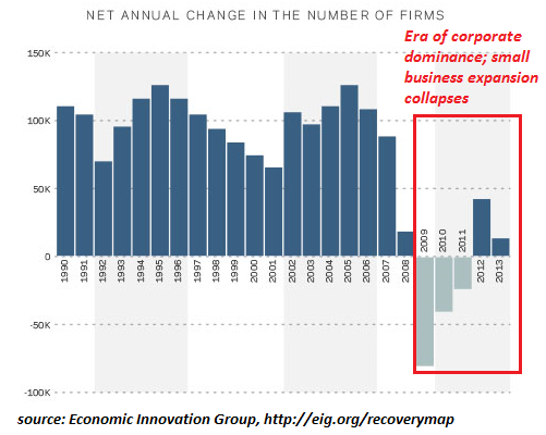 new-biz-growth6-16a.png