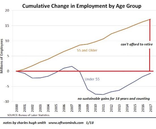 employment-age1-18.jpg
