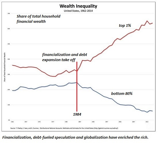 wealth-inequality2.jpg