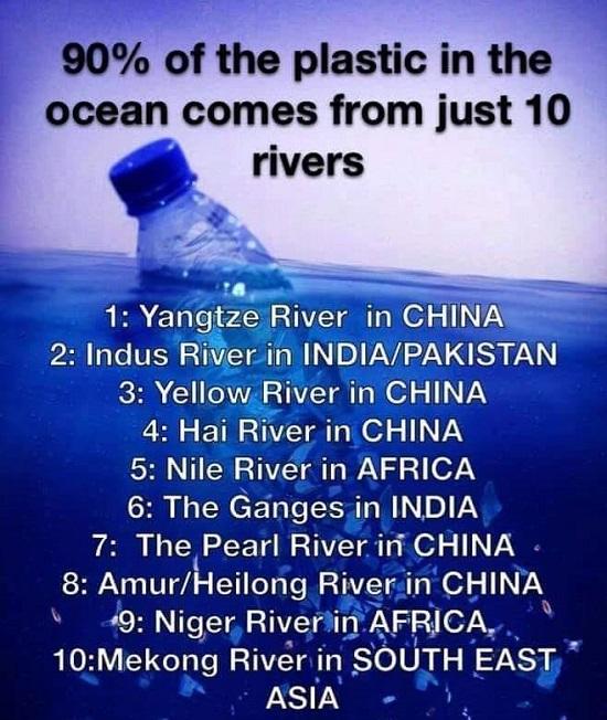 plastic-pollution-sources2.jpg