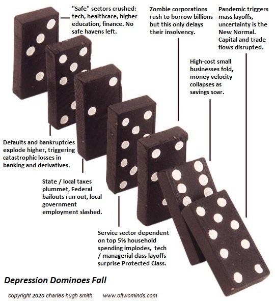 dominoes6-20.jpg