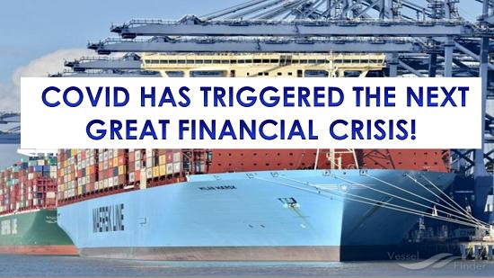 financial-crisis5-21.png